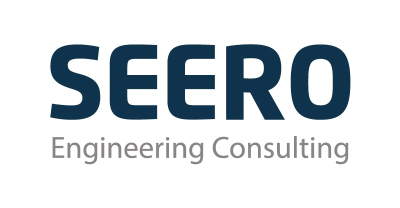 Seero Engineering Consulting